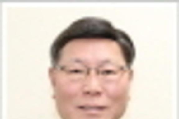 13,313,150원 구리시의회 박석윤 의장 업무추진비