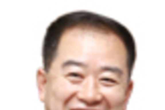 이억일천이백삼십만원 광주시의회(212,300,000) 홍보비 박현철의장